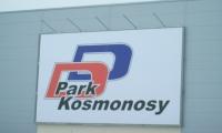 DD Park Kosmonosy