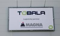 Tobala
