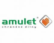 logo-amulet