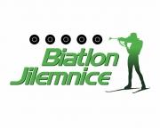 logo-biatlon-jilemnice