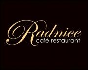 logo-cafe-radnice