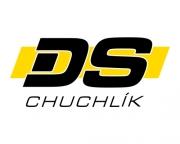 logo-dschuchlik