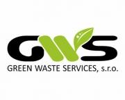logo-gws