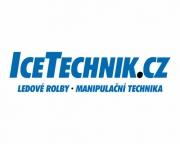 logo-icetechnik