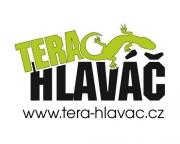 logo-tera-hlavac
