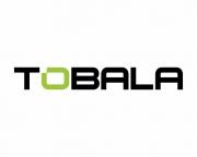 logo-tobala