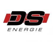 logo-dsenergie