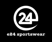 logo-e24
