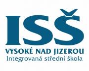 logo-isš