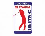 logo-slovakia-challenge