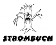 logo-strombuch