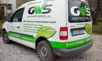 Green Waste Services