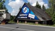 banner Zama Jilemnice