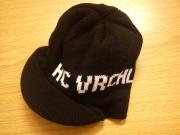 Reklamní čepice HC Vrchlabí