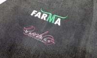 Restaurace Farma Vrchlabí