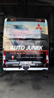 Auto Junek