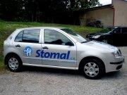 Stomal