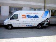 Morafis