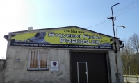Stavební firma Preissler