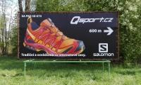 Q Sport Vrchlabí