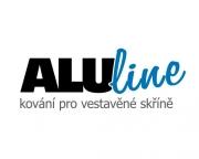 Logo-ALUline