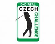 logo-czech-challenge