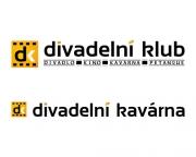logo-divadelniklub