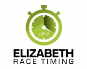 logo-elizabeth