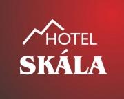 logo-skala