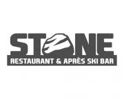 logo-stone