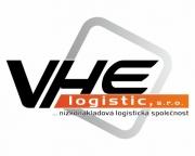 logo-vhe-logistic