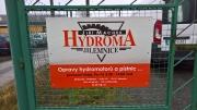 Hydroma